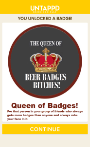 queen-of-badge