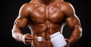 top 5 best creatine supplements