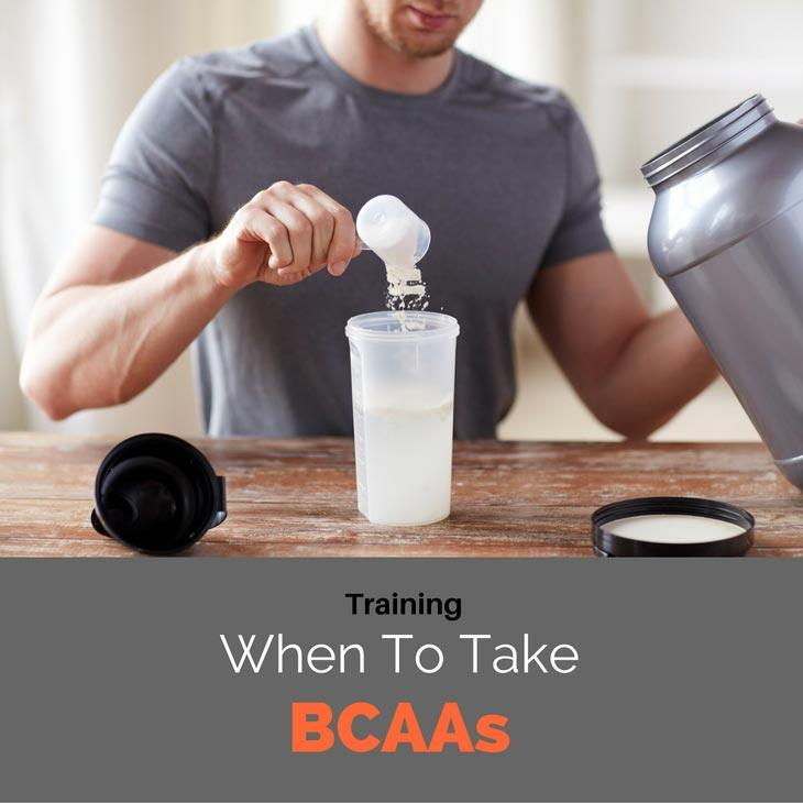 when-to-take-bcaas_fi