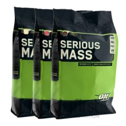 Serious-Mass-12lb-400x400