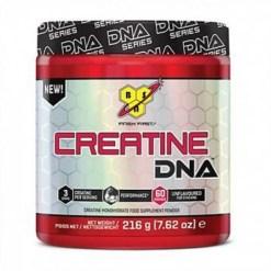 bsn-dna-creatine-216g-dose-500x500