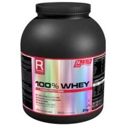 100-Whey-2kg1-350x350