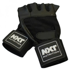 NXT-Pro-Leather-Gloves-550x582