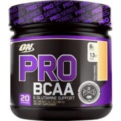 on-pro-bcaa-350x350