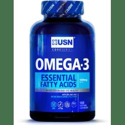 USN OMEGA-3 EFA