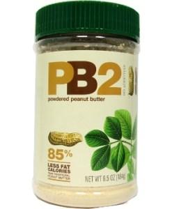 PB2 Original Small_1