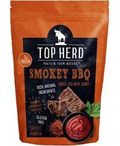 top-herd-top-herd-beef-jerky-smokey-bbq