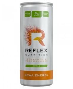 BCAA-Energy-330ml-350x350