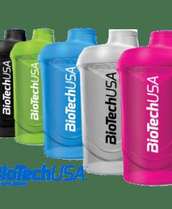 Biotech USA - Wave Shaker 600ml