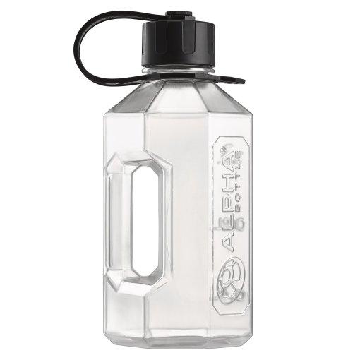 Alpha Bottle XL