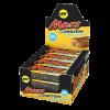 Mars Salted Caramel Hi-Protein Bar 59g