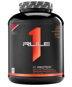 Rule1 Protein
