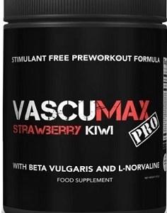 VascuMax Pro