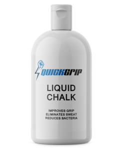 QuickGrip Liquid Chalk
