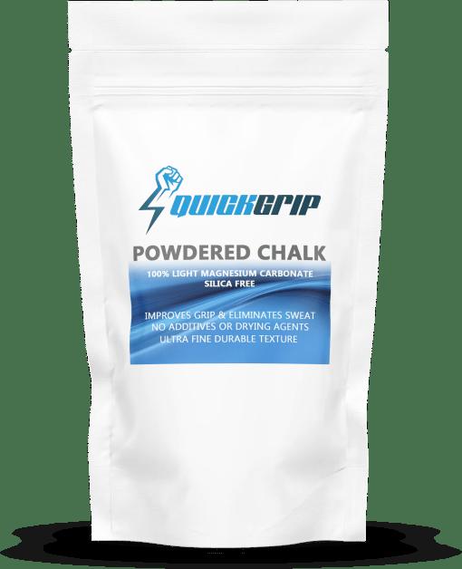 QuickGrip Powdered Chalk