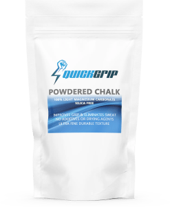 QuickGrip Powdered Chalk