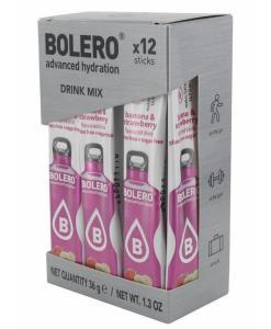 Bolero Hydration