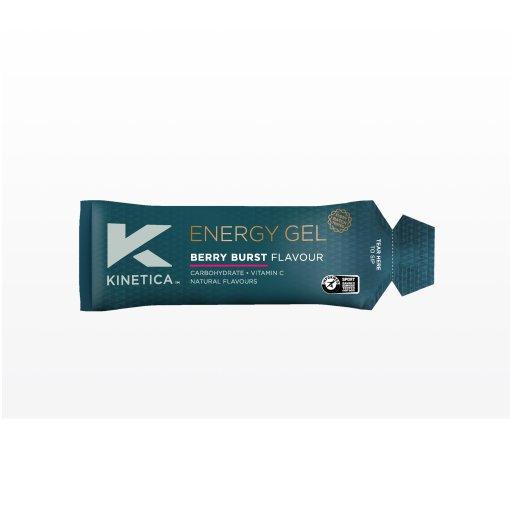 Kinetica Energy Gel 70g