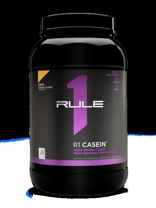 Rule1 R1 Casein