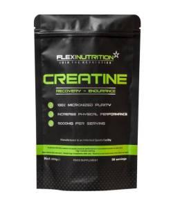 Flexi Nutrition Creatine