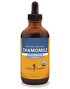 Herb-Pharm-Chamomile-Best-Sleep-Supplements