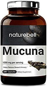 Nature-Bell-MP-Best-Sleep-Supplements