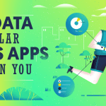The Data Popular Health & Fitness Apps Have On You
