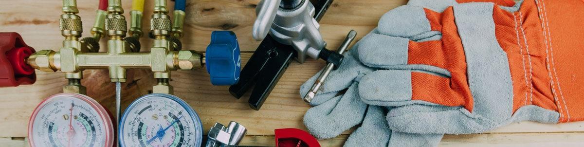 1570459356_HVAC-Service-Parts_749942065-1200w