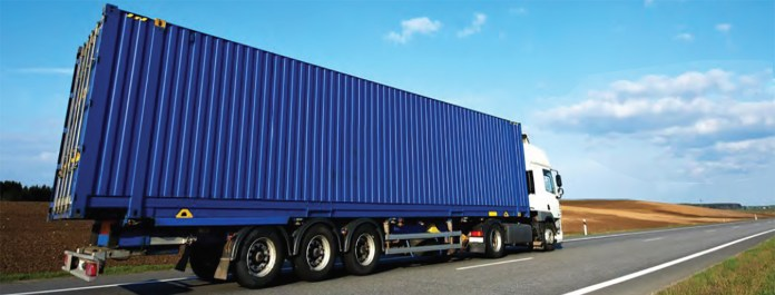 State of Logistics Industry: Recent Reports Indicate Logistics to Excel in 2019 in Key Ways