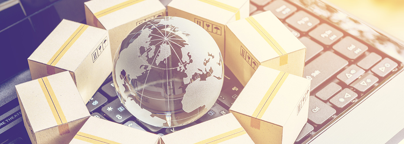 Five Steps to Transform Your Consumer Goods Supply Chain