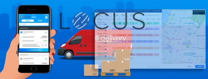 """How an """"On The Road"""" App Can Improve the Life of Last-Mile Delivery Executives"""