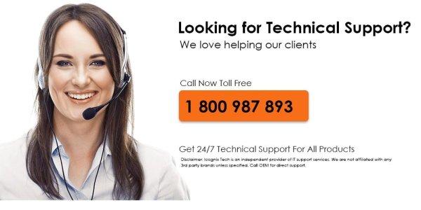 cisco-technical-support-number-australia