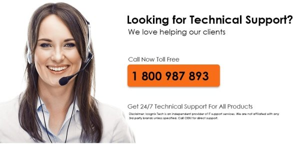 buffalo-technical-support-number-australia