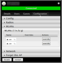 web<em>unifi04