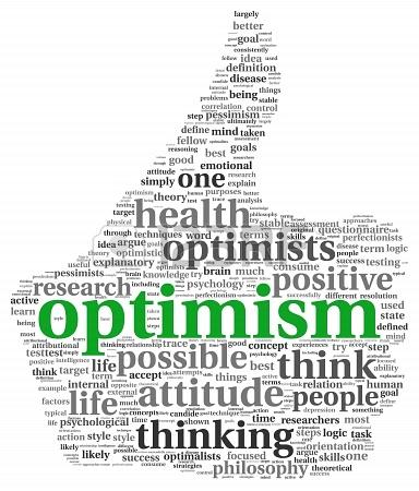 https://i2.wp.com/www.supportforstepdads.com/wp-content/uploads/2014/01/18173631-optimism-concept-in-word-tag-cloud-of-thumb-up-symbol.jpg