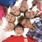 Therapeutic Social Skills Program