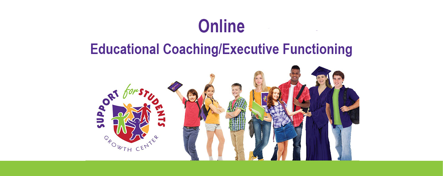 online-educational-coaching-exec-functioning