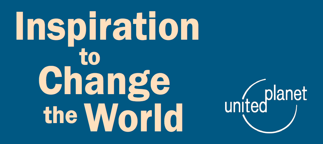 United Planet: Bridging the Gap