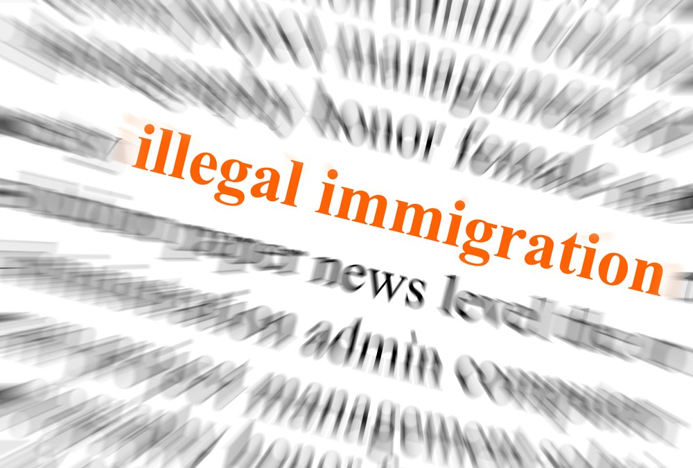 Tuition Aid Bill for Illegal Immigrants Shut Down by NY State Senate