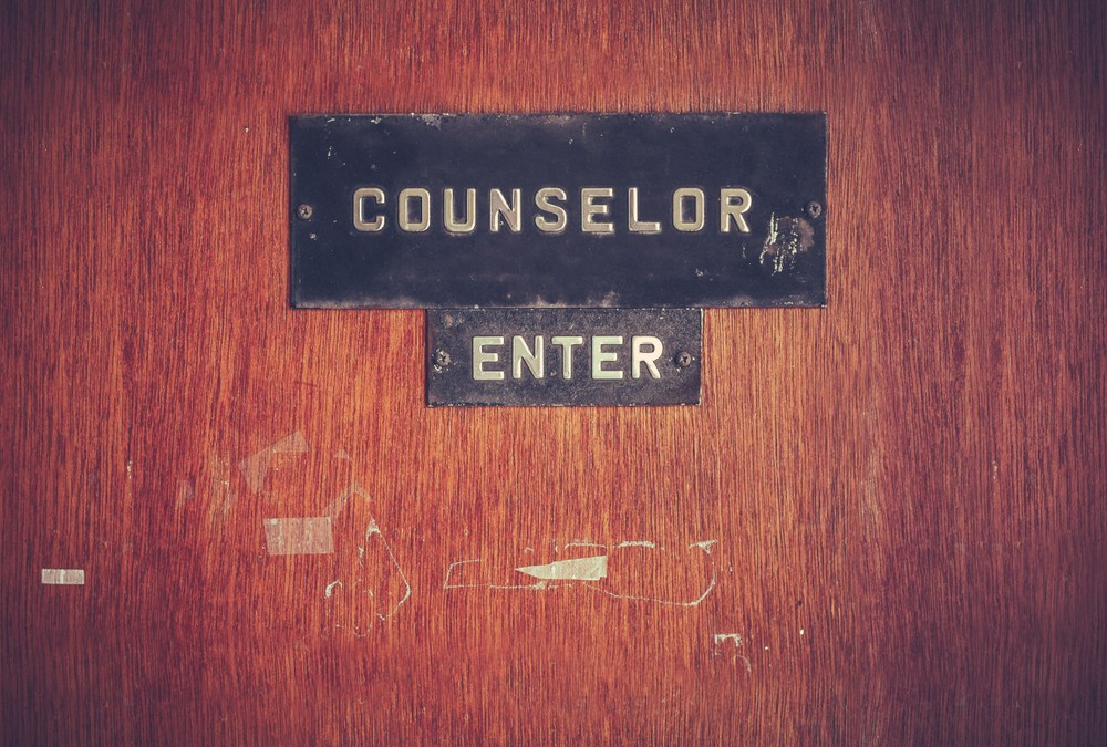 Rural schools often have higher graduation rates, but grads of rural schools are not being prepared for college due to a lack of career counselors.