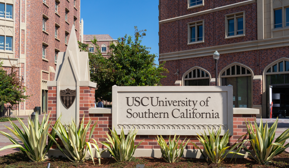 USC Waives Tuition Fees, Increases Financial Aid
