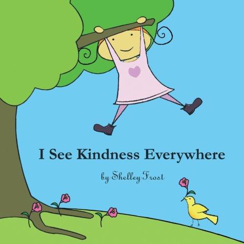16: Kindness