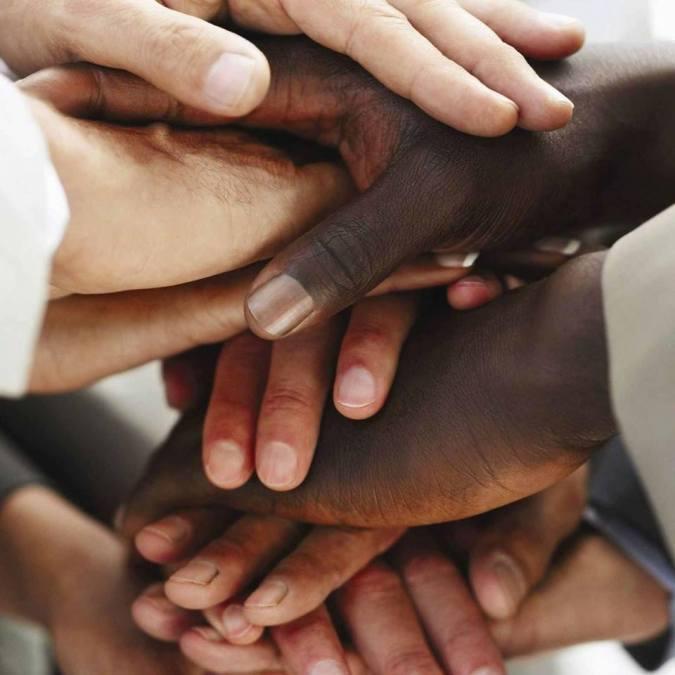Unity of Humankind