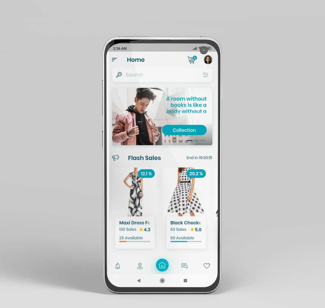 e commerce flutter app ui kit04