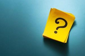 كيف تجيب باحترافية على الأسئلة الشائعة للعملاء؟