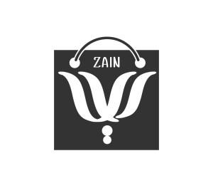 sooqzeen-01