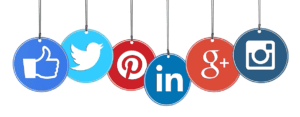 social web marketing