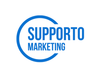 Supporto Marketing Podcast