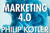 libro supporto marketing