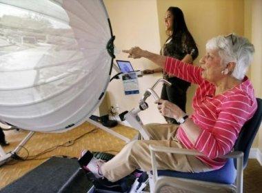 Google maps e la demenza senile